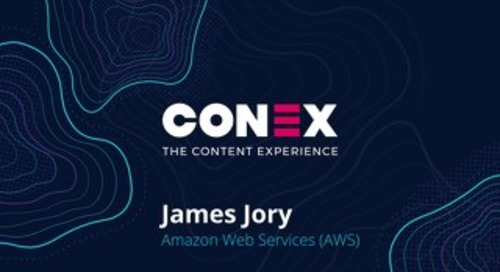 Combining MarTech Solutions for Compelling Customer Experiences