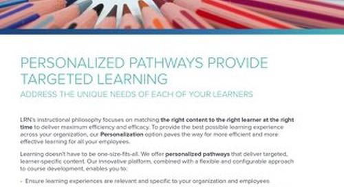 LRN_Platform_Personalized_Pathways_Factsheet