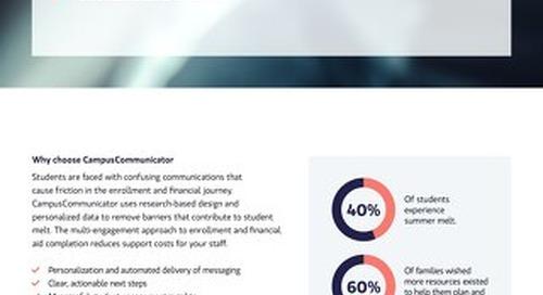 CampusCommunicator_ProductBrief_