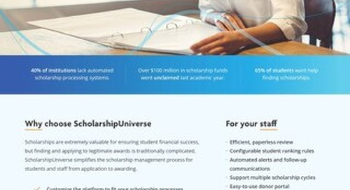 ScholarshipUniverse_ProductBrief_2020
