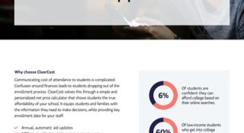 ClearCost_ProductBrief_2020