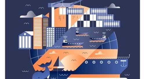 Maritime Economy 2019