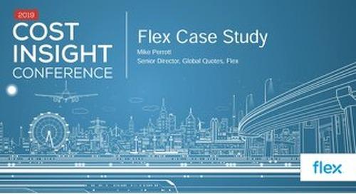 FLEX Case Study