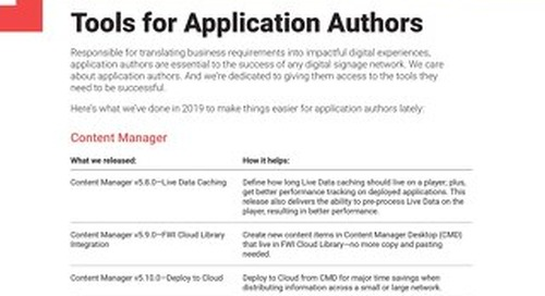Application Authors_12-12-19