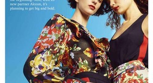 2257 - Inside Retail Weekly