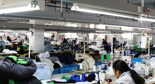 Modern Slavery in Supply Chains: The New Legislative Landscape and Due Diligence Strategies