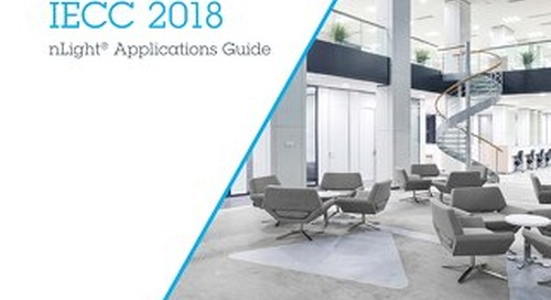 nLight® Applications Guide Library