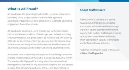 TrafficGuard-case-study-for-Qubole