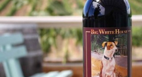 Big White House Winery & John Evan Cellars