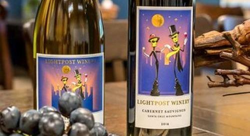 Lightpost Winery