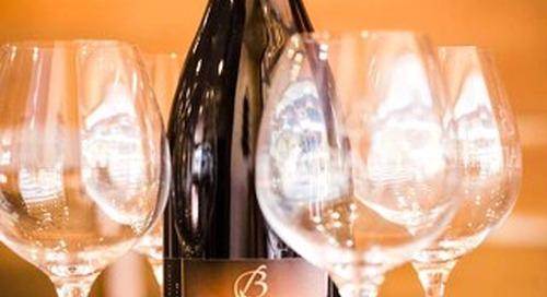 Blair Estate Wines