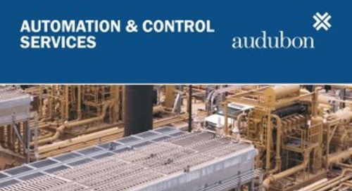 Combined Heat & Power Technology - CaseStudy