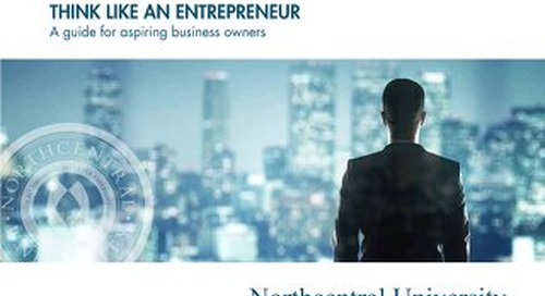 Entreprenuer Layout1
