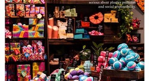 2258 - Inside Retail Weekly