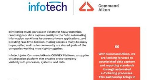 Infotech Partnership