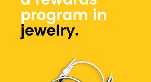 How to Build a Rewards Program in Jewelry