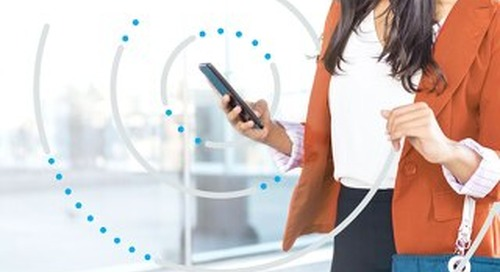 BYOD Dos and Don'ts