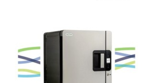 Medical-grade Countertop Refrigerator Manual