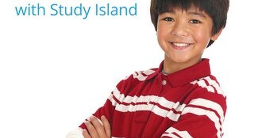 AC029-33 Study Island Overview