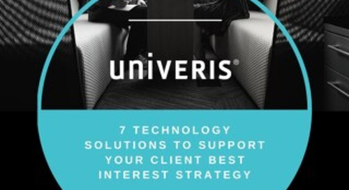 7-Technology-Solutions-to-Support-Your-Client-Best-Interest-Strategy-Univeris
