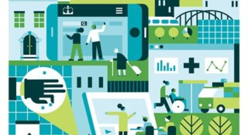 public-sector-technology-2019