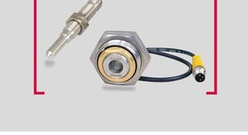 IMI-PE_Vacuum Cup Catalog 2019 R