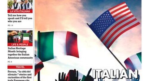 italoamericano-digital-10-3-2019