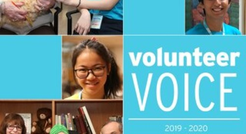 Volunteer-Voice_2019-2020
