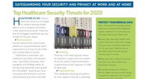 Security_Smart_Fall2019_Bridgewater