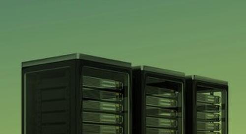 MasterControl Simplifies IT Management