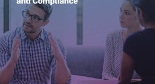 Quality Audit - A Tool for Continuous Improvement and Compliance