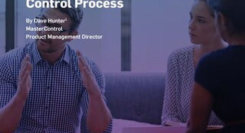 9 Pitfalls to Avoid During the Document Control Process