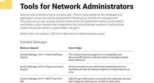 Network Administrators_12-12-19