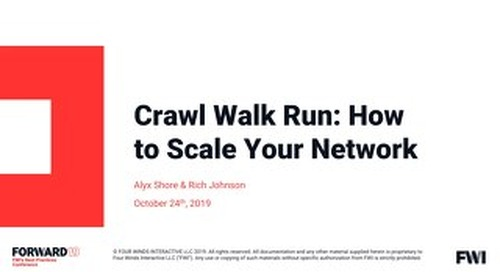 Forward 2019 Scaling is Hard 1021[3]  -  Read-Only