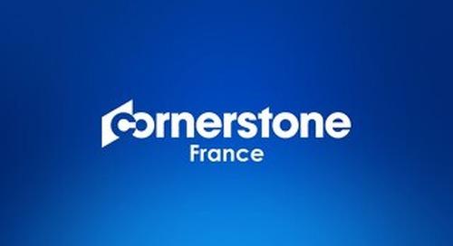 Cornerstone France
