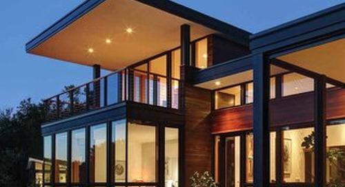Bruns Architecture