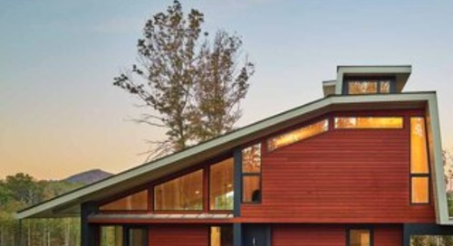 Hays & Ewing Architecture