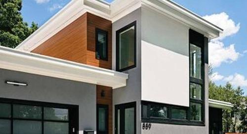 Z+ Architects