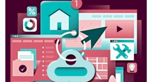 Future of Proptech 2019
