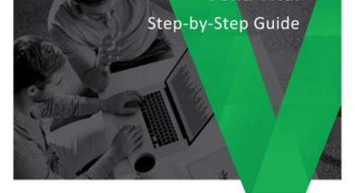Your Vena Trial: A Step-By-Step Guide
