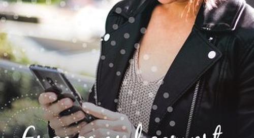 Digital Credit Marketing Solutions