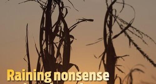 Nov 2012 Today's Farmer Magazine