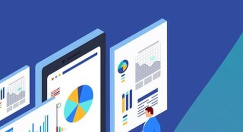[Ebook] How to Evaluate Machine Learning Powered Performance Marketing Agencies