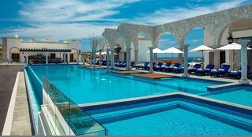 Vista Encantada Spa Resort