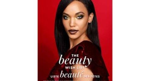 2019 SDM FR Beauty Book 1