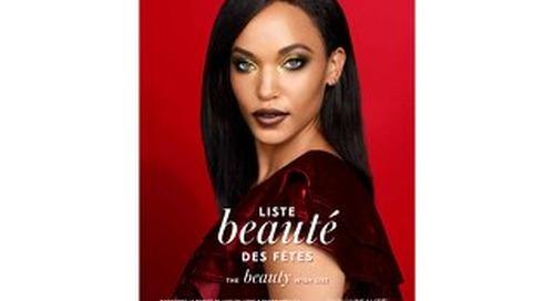 2019 PHX EN Beauty Book 1