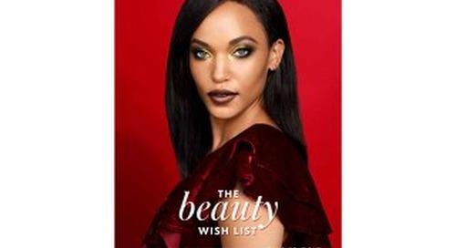 2019 SDM EN Beauty Book 1