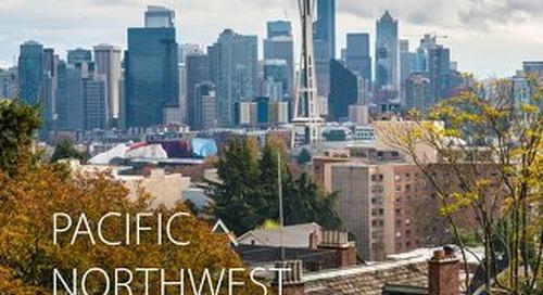 Quarterly Market Report - Q3 2019 North