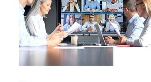 Axway Business Partner Program Guide