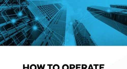 How to Operate Snowflake at Enterprise Scale